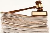 legalpaperwork