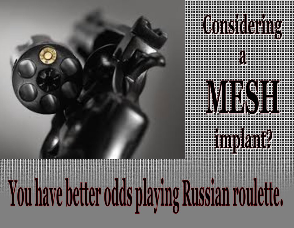 what are the odds in russian roulette