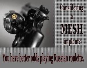 JL-RussianRoulette