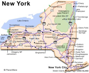 Suffering from Mesh Complications in Upstate NY? (Rochester? Buffalo? Syracuse? Albany?)