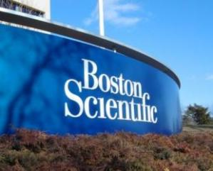Boston-Scientific-Corp