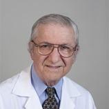 Shlomo Raz, MD