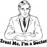 trust-me-im-a-doctor-300x300