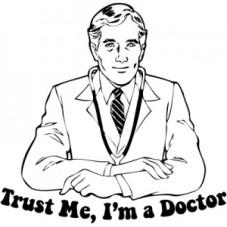 trust-me-im-a-doctor-300x300